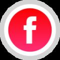 1494529996_facebook_social_media_logo