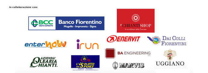sponsor-1a